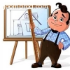 Проектирую дома
