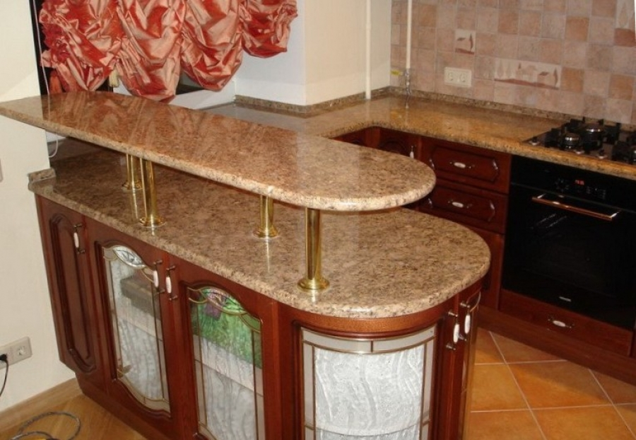 Столешница материал выбор кухонная столешница зеленый мрамор