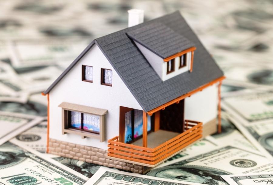 Лучшие кредиты под залог недвижимости где получить кредит без поручителей