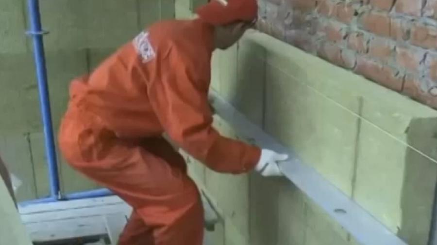 Материал для отделки фасада дома сайдингом