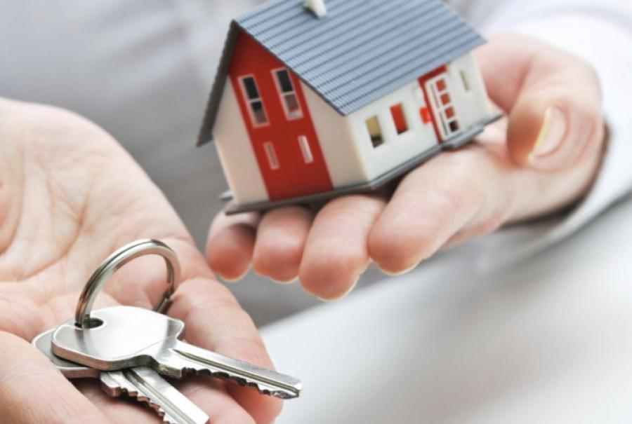 советы при покупке квартиры в ипотеку на вторичном рынке мог