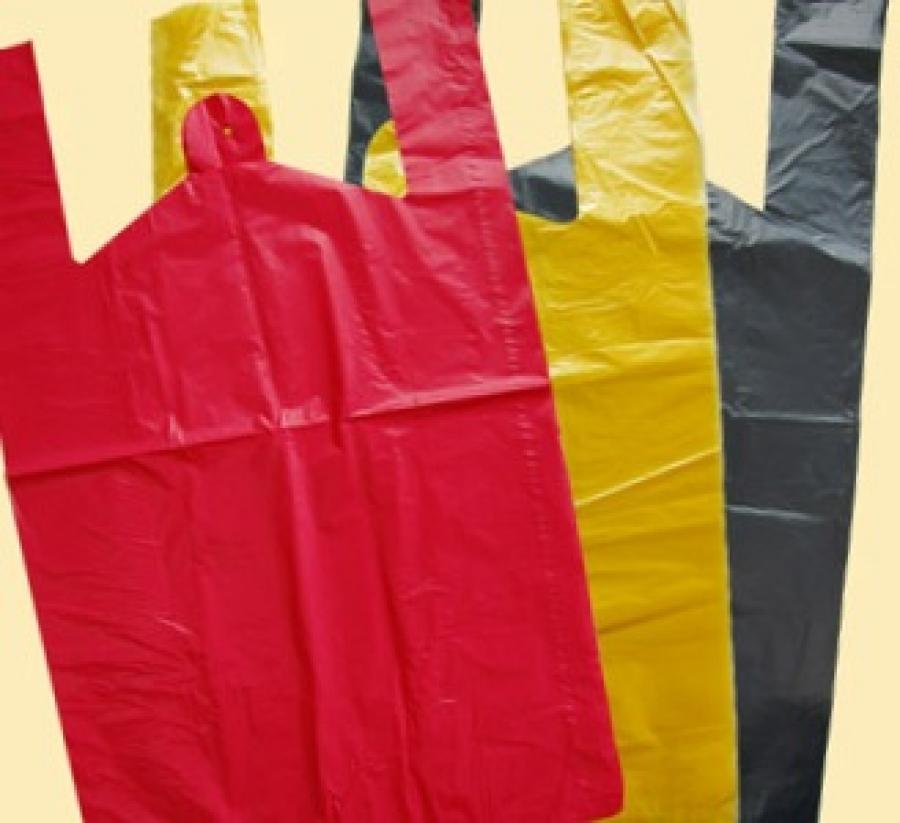 виды упаковочных пакетов