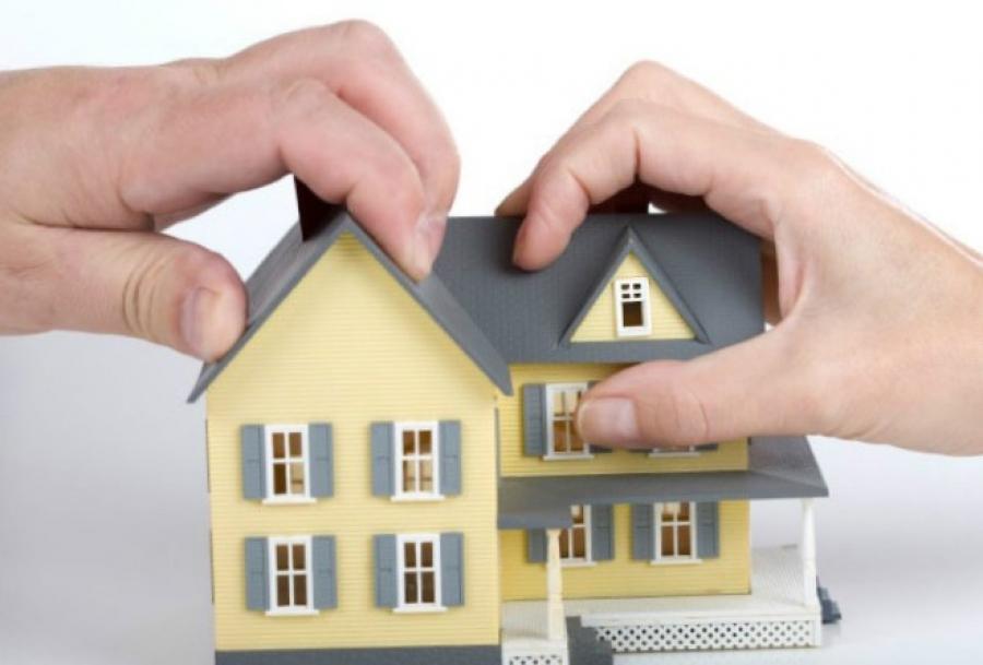 как делиться приватизированная квартира по долям при завещании взял основу