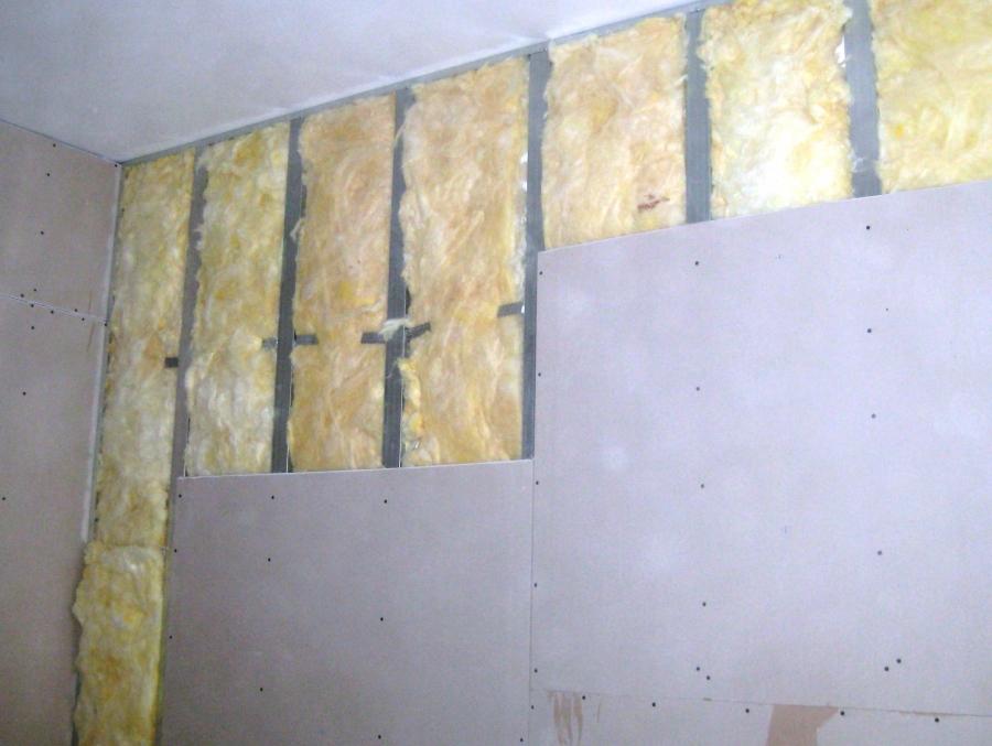 Звукоизоляция стен в квартире, как сделать качественно своим.