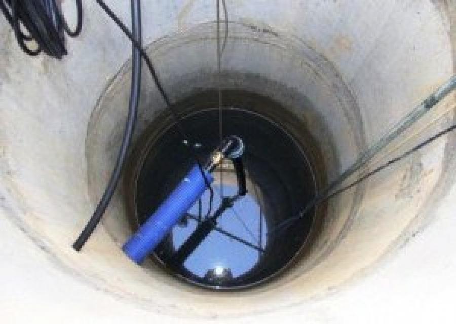 Как проверить воду с колодца в домашних условиях 680