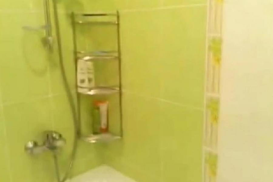 Ванная комната косметический ремонт своими руками 484