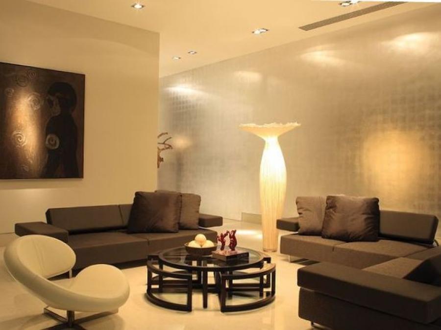 Renovierungsideen Frs Wohnzimmer